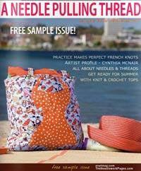 ANPT-free-sample-issue-cover-2014