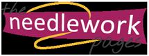 needleworkpages_logo