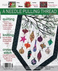 anpt-festive-2009-issue