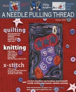anpt-festive-2010-issue