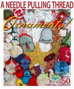 anpt-festive-2013-issue