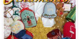 2013 Festive Patterns