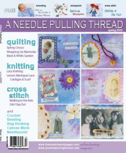 anpt-spring-2010-issue