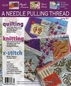 anpt-spring-2011-issue