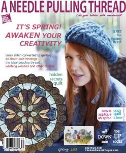 anpt-spring-2013-issue