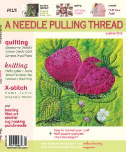 anpt-summer-2010-issue