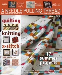 anpt-summer-2011-issue