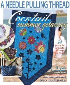anpt-summer-2013-issue