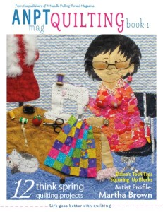 quilting-book-1-issue