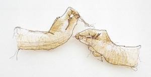 Hands 2007