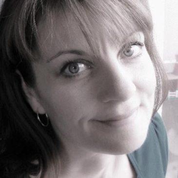 Artist Profile – Monika Kinner-Whalen
