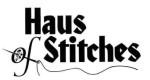 Haus of Stitches logo