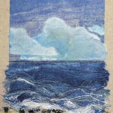 Artist Profile – Heike Blohm
