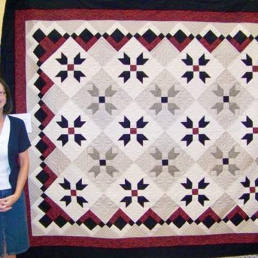 Island Quilters Guild