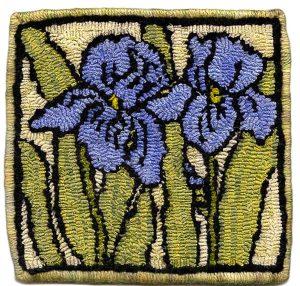 ANPT-Spring 2016-Hooking Iris Trivet_Página_5_Imagen_0001