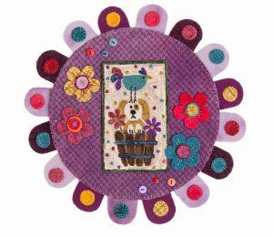 ANPT-Spring 2016-Polka Dot Dog_Página_2_Imagen_0001
