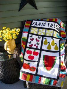 ANPT-Summer2016-Farm-fresh quilt_Página_2_Imagen_0002