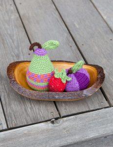 ANPT-Summer2016-Fruit-pincushions_Página_2_Imagen_0001