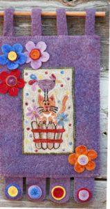 ANPT-Summer2016-Polka-Dot-Cat_Página_2_Imagen_0002