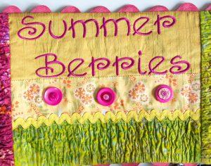 ANPT-Summer2016-Summer-Berries_Página_7_Imagen_0003