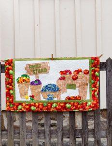ANPT-Summer2016-Summer-Fruit-Stand_Página_2_Imagen_0001