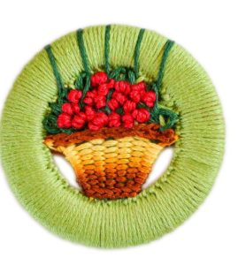 ANPT-Summer2016-basket of berries pin_Página_2_Imagen_0003