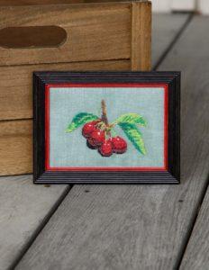 ANPT-Summer2016-bead point- juicy- cherries_Página_2_Imagen_0001