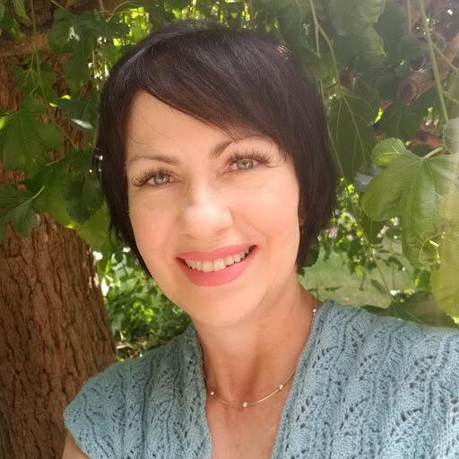Carla Canonico, Editor-in-Chief A Needle Pulling Thread