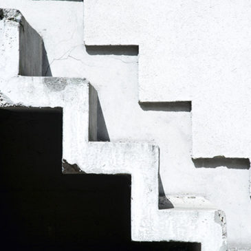 Architecture Quilts – Make Mine Modern, Please