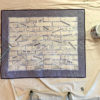 Under Construction Quilt Pattern