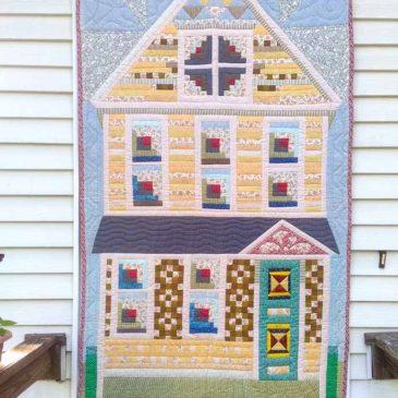 The Edson House