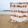 Waves Quilt